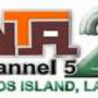 TV Ads with NTA 2 Channel 5 Lagos